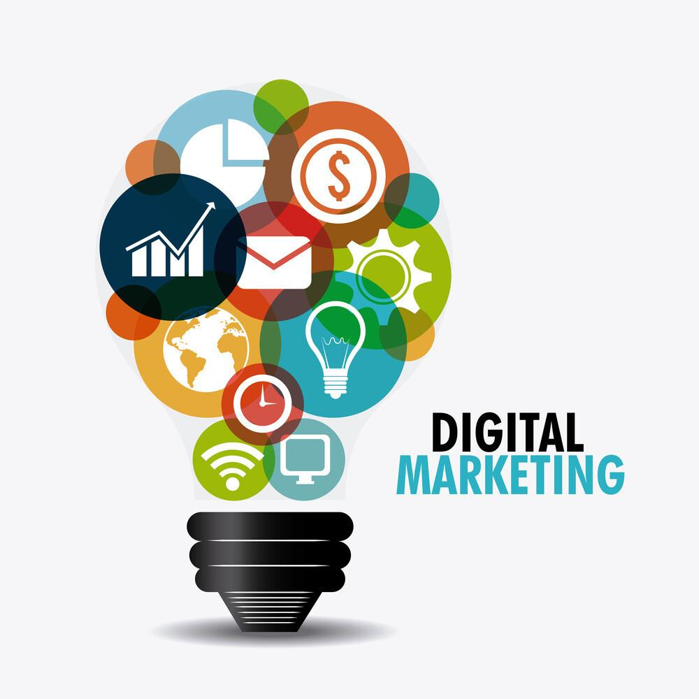 Importance of Digital Marketing For Business Growth
