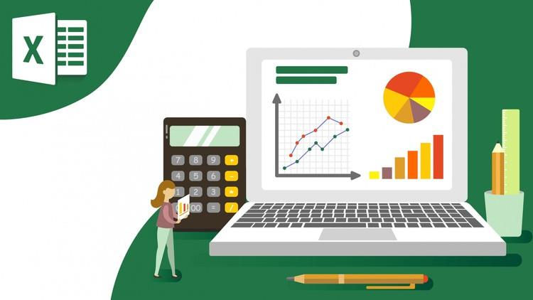 Why Ms Excel Is An Essential Tool For Every Organization