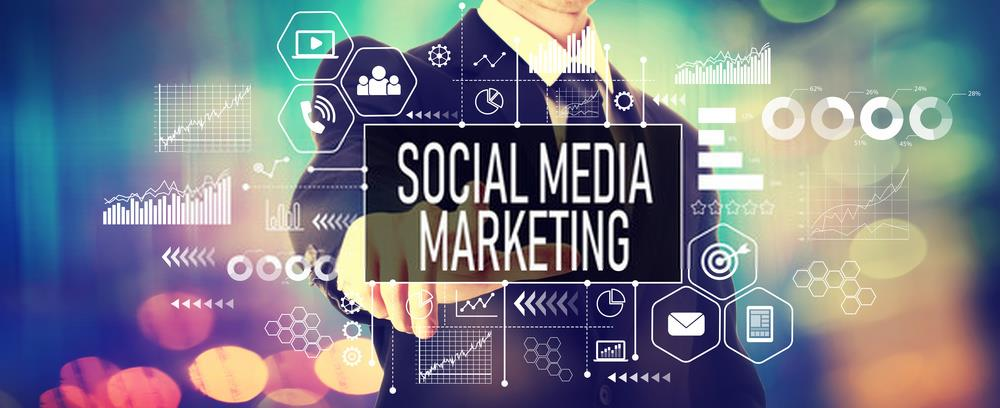 Top Tips To Improve Your Social Media Marketing Strategy